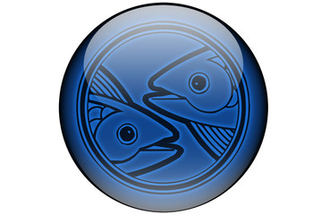 poissons_3