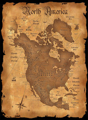 map of america.jpg