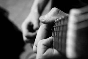 guitar wide