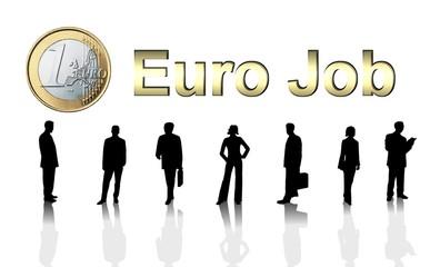 1 euro job nr2