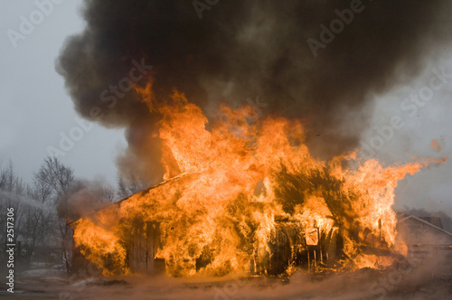 essay on a raging fire 464 words essay on a fire i ran to the place where the fire was raging 773 words free sample essay on a house on fire write a short essay on a fire accident.