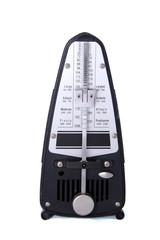 metronome - frontal