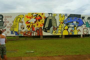 mural do barrageiro