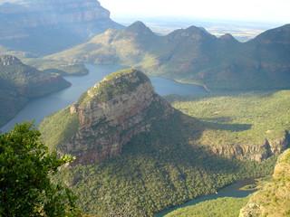 Garden Poster South Africa kruger national park - south africa