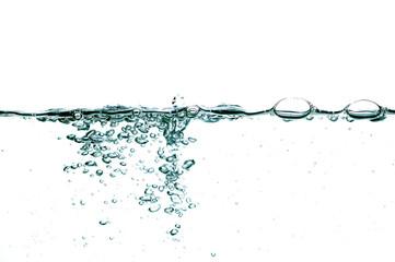 water drop #19