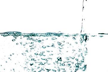 water drop #16