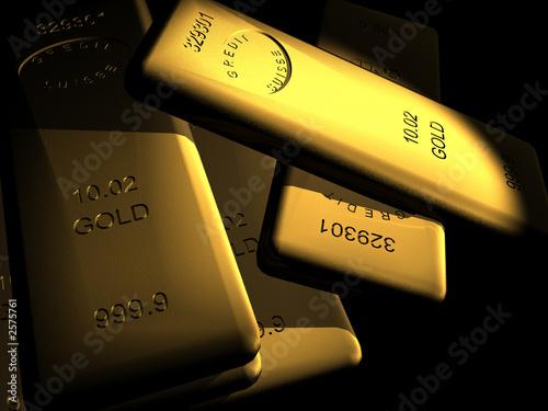 Золото  № 1487114 без смс