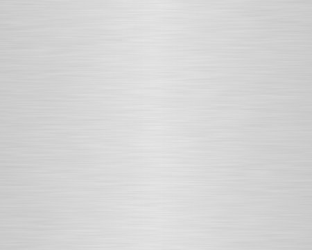 brushed metal texture background linear steel subt