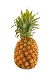 full pineapple