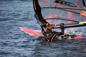 sport windsurf 02