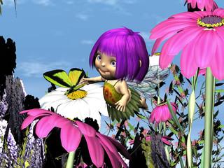 lila fliar - 01