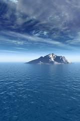 sea_mount_v