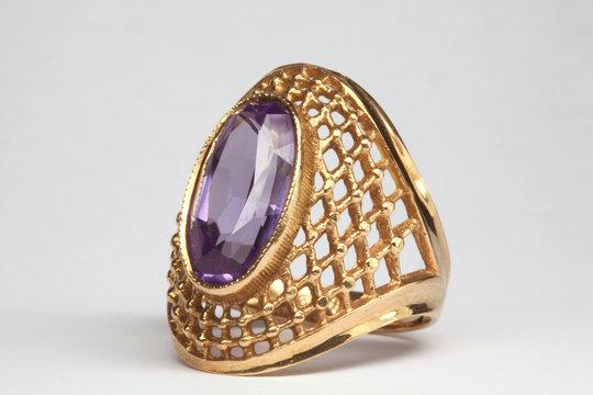 alexandrite-ring-2