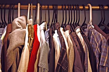 closet-clothing