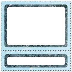 postage-stamp 3