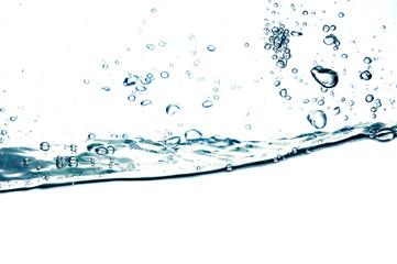 water drops #37