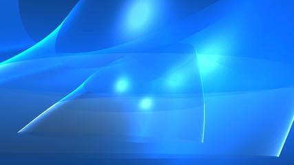 fond d'écran abstrait