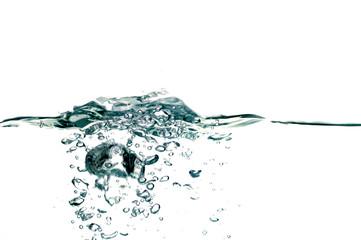 water drops #34