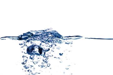 water drops #22