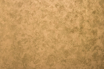 gray pink yellow beige marble paper texture