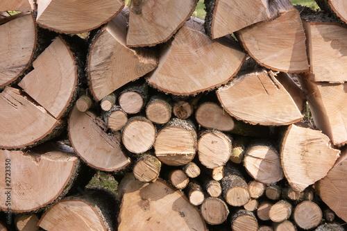 St re de bois photo libre de droits sur la banque d - Stere de bois ...