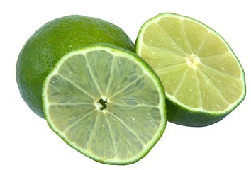 citron vert 2