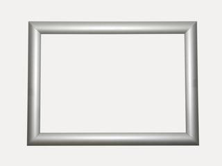 frame 5_8882