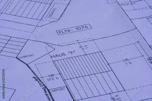Architektur Plan Cad Zeichnung Stock Photo And Royalty Free Images