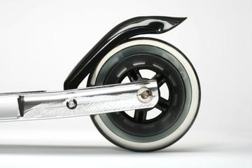 roue de trottinette