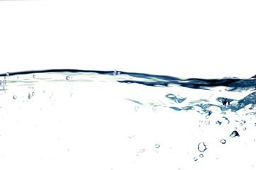 water drops #29
