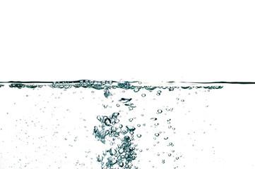 water drops #24