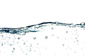 water drops #25