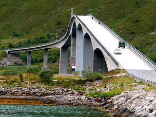 ponte alto
