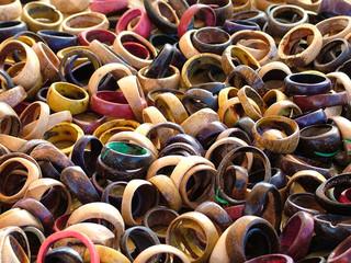 artesanía anillos y sortijas
