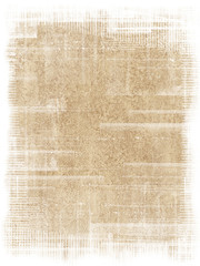 tan antique texture