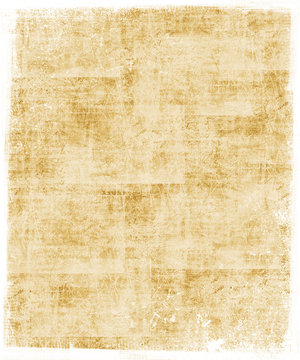 wheat colored scratched background