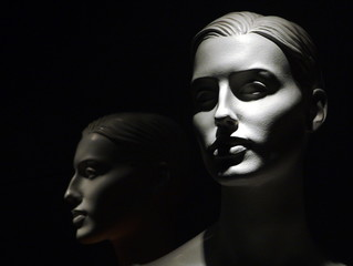 mannequin 06