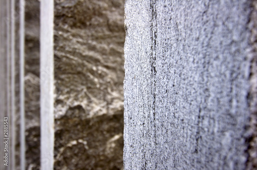 Granit Platten Stock Photo And Royalty Free Images On Fotolia Com