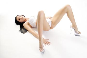 porno lange beine