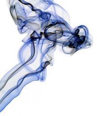 rauch, rauch, rauch, rauch, rauch, rauch, rauch, r