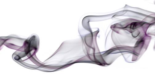 fumée 16