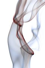 volutes de fumée 12