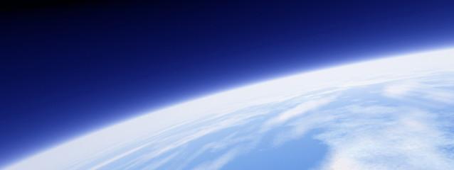 earth orbit 02