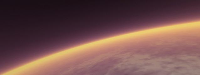 mars orbit 02
