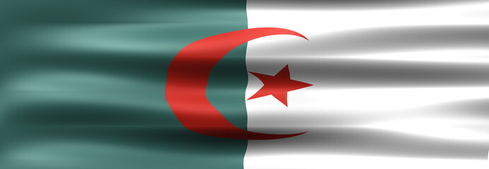 Printed roller blinds Algeria algeria