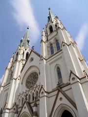 historic church 2