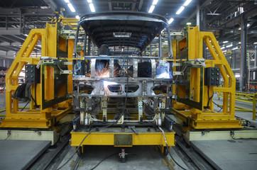 welding operator 5