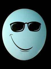 smile - icon