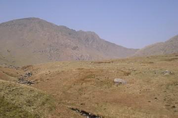 dow crag