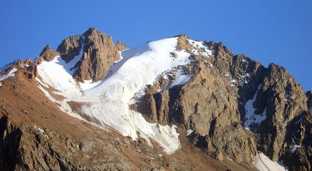 glacier_07